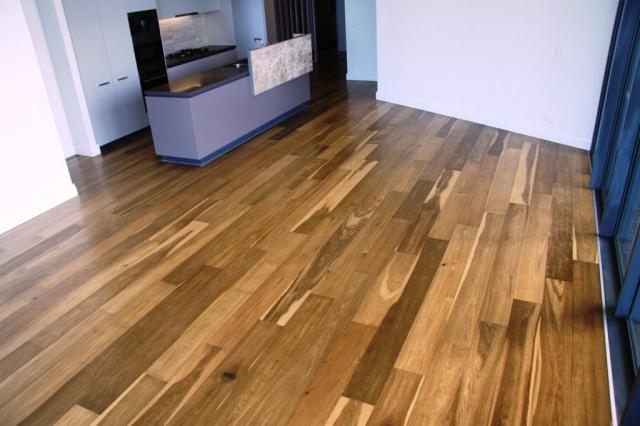 Affordable Floors - Floor Sanding Brisbane   Polished Timber Floors Brisbane