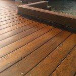 Affordable Floors Brisbane Sanding Timber Decks, Oiling Decks and Recoating Timber Decks