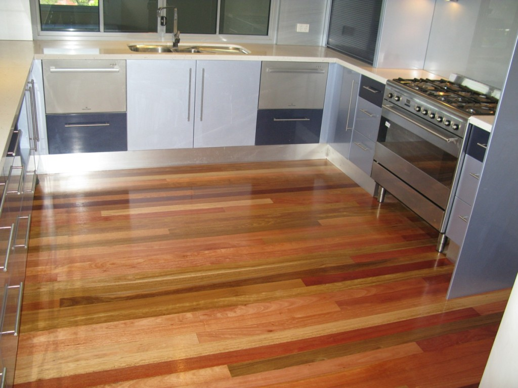 Brisbane Floor sanding and polished timber floor experts Affordable Floors