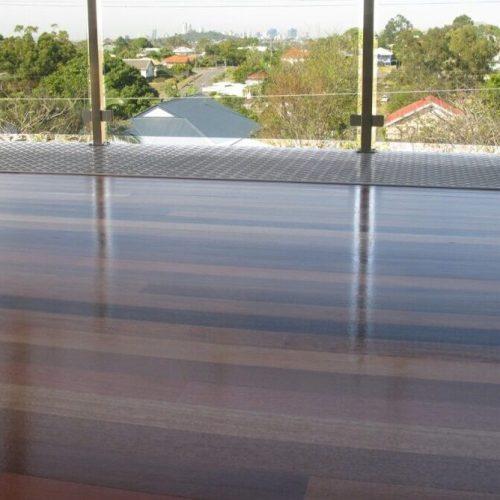 Brisbane Floor sanding and polished timber floor experts Affordable Floors